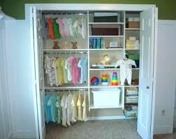 chambre elie bébé 9 armoire bebe ikdi info