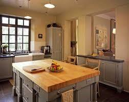 Mediterranean Style Kitchens - the 25 best mediterranean style u shaped kitchens ideas on