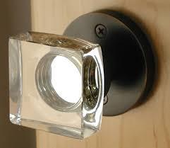 glass door knob coat rack best 20 glass door knobs ideas on pinterest amethyst vintage