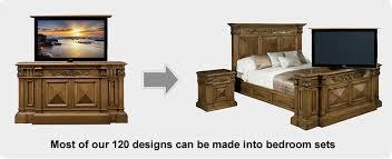 tv lift cabinet foot of bed bedroom bedroom tv lift cabinet bedroom tv lift cabinet kits bedroom