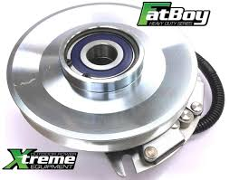 xtreme replacement clutch for hustler 601278k xtreme outdoor