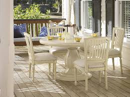 paula deen dining room river house round table porches u0026 swings pinterest river