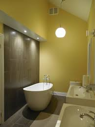 Bathroom Design 2013 by Award Winning Bathroom Renovations Designs Sydney Ljt Bathrooms