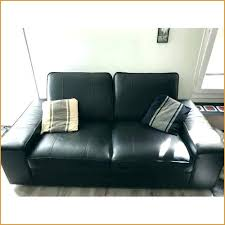 nettoyer canapé simili cuir nettoyer canapé simili cuir blanc effectivement entretien canape