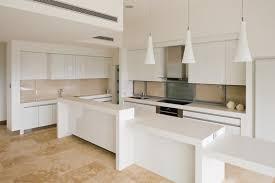 modern kitchen designs melbourne modern kitchens melbourne modern kitchen designs