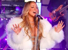 Mariah Carey Meme - mariah carey asking for hot tea is 2018 s first official meme