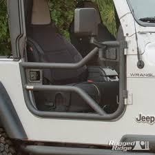 2006 tj jeep wrangler rugged ridge 11509 20 doors locking 97 06 jeep wrangler tj