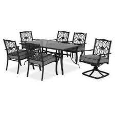 macy s patio furniture clearance ideas for hampton bay furniture design 23889