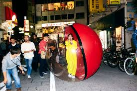 japan red light district tokyo a guide to the new tokyo underground i d