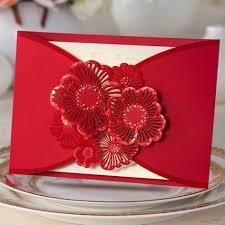 wedding invitation ideas royal indian wedding invitations mixed
