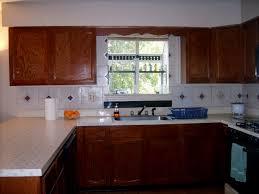 Builders Kitchen Cabinets Fairfield Nj Kitchen And Bath Kitchen Pugliese Wholesale Kitchen