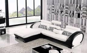 Modern Sofa Sets Designs Living Room Sofa Set Designs For Small Modern Design L Shaped