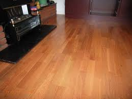 Laminate V Vinyl Flooring Download Laminate Vs Hardwood Widaus Home Design