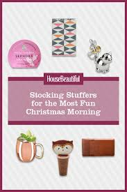 30 best stocking stuffers 2017 great ideas for unique christmas