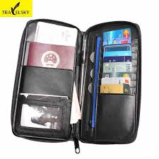 South Dakota mens travel wallet images The 25 best mens travel wallet ideas travel in jpg