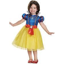Kids Halloween Costumes Girls 218 костюмы детских праздников 2 Images