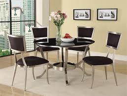 dining room sets black friday modern dining table sets black friday modern dining table sets