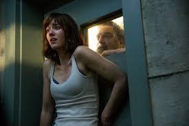Movie News Cloverfield Sequel Nabs New Release Date Watch