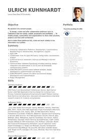Developer Resume Samples by Inspiring Ideas Java Developer Resume 10 Java Developer Resume