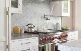 8 statement making kitchen backsplashes beyond basic tile