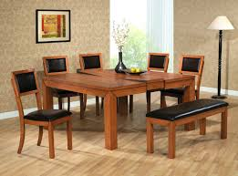 dining room furniture cheap furniture for dining room dining table dimensions dining room chair dimensions standard dining room table seating dimensions