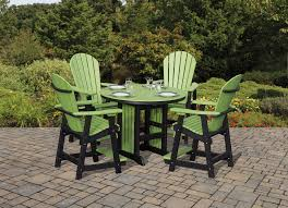 Patio Furniture Syracuse Ny by Premo Products For Quality Syracuse Sheds Poly Furniture Liverpool