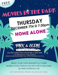 Design Your Home By Yourself Movies In The Park Home Alone