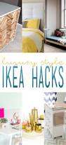 furniture hacks luxury style ikea hacks the cottage market