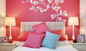 decor bedroom wall painting ideas astonishing bedroom wall paint