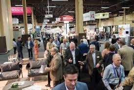 icff miami high end luxury furniture fair