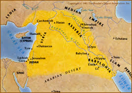 middle east map moses time the rabbis teaching the youth concerning the futuristic insights