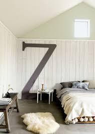 Schlafzimmer Kreativ Einrichten Kreative Einrichtungsideen So Wird U0027s Vom Defekt Zum Effekt