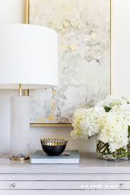 Living Room Art Sets Golden Mist Art Set Alice Lane