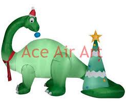 Dinosaur Christmas Decorations Uk by Dinosaur Christmas Decoration Christmas Home