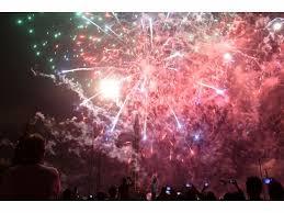 new years houston tx annual uptown houston lighting postponed until 2019