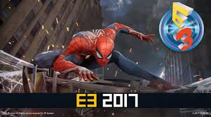 imagenes 4k marvel spider man ps4 will feature classic villains marvel helping write