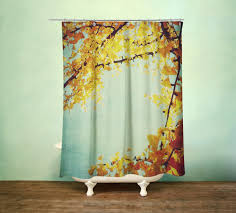 Boston Red Sox Shower Curtain Cool Shower Curtains Loudwaterfallphoto