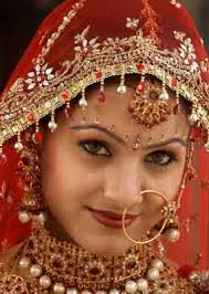 bridal jewellery images bridal jewellery in mathura