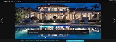 mansion global mansion global advertise