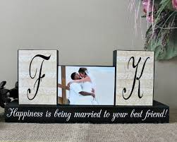 awesome wedding presents awesome wedding gift ideas for your best friend wedding gifts
