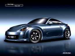 nissan 350z drawing nismo explore nismo on deviantart