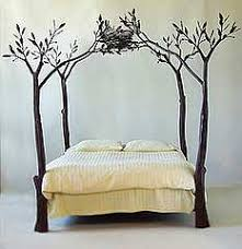 Creative Bedroom Designs RafterTales Home Improvement Made Easy - Creative bedroom ideas