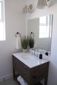 Eden Bathroom Furniture by Eden East River House Tour Part I U2013 Fish Arrow