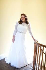 wedding dresses size 18 custom plus size wedding dresses by darius bridal couture bridal