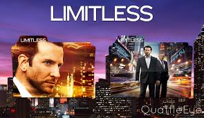 limitless movie download limitless icon folder pack by quaffleeye on deviantart