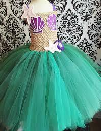 Mermaid Halloween Costumes Kids Mermaid Costume Mermaid Halloween Costumes Kids