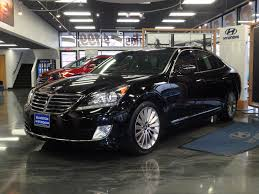 used lexus suv for sale in portland oregon used 2016 hyundai equus for sale beaverton or near portland or