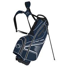 Pennsylvania travel golf bag images Penn state sports equipment psu footballs more jpg