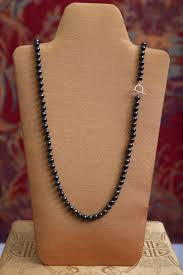 length pearl necklace images Fresh water pearl necklaces jpg