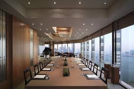 room amazing rent conference room nyc decoration ideas cheap top